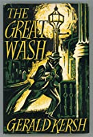 The Great Wash