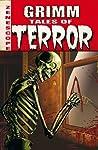 Grimm Tales of Terror, Volume 1