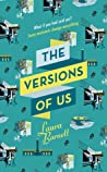 The Versions of Us audiobook download free