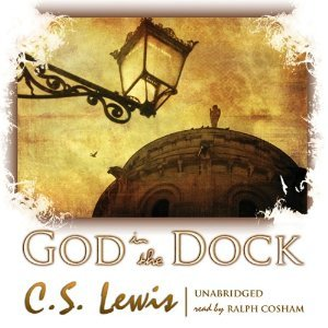 Dock essay ethics god in theology