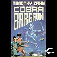 Cobra Bargain (Cobra, #3)