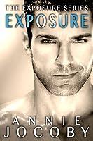 Exposure (Exposure, #1)