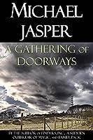 A Gathering of Doorways