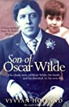 Son of Oscar Wilde by Vyvyan Holland