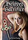 Beloved Sacrifice by Lorraine Carey