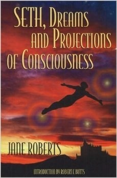 Dreams and Projections of Consciousness