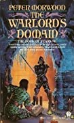 The Warlord's Domain