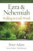 Ezra & Nehemiah: Walking in God's Words