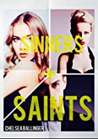 Sinners & Saints ( Sinners & Saints #1)