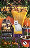 The Mad Catter (Whales and Tails #2)