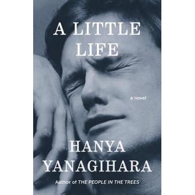 Image result for little life a novel