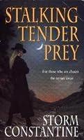 Stalking Tender Prey (The Grigori Trilogy, #1)