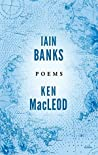 Poems by Iain Banks