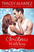 Christmas With You (Due South, #4)