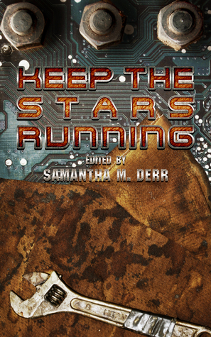 Keep the Stars Running