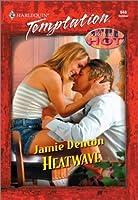Heatwave (Some Like It Hot)