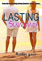 Lasting Summer: Loving Summer #5 (Loving Summer Series)