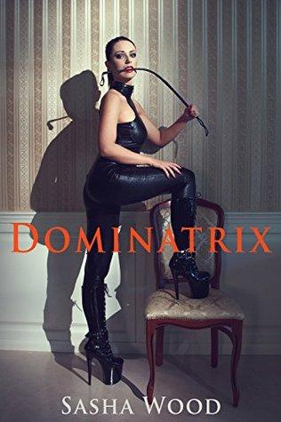 Dominatrix (A Photo Book of Fierce Females)