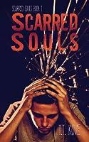 Scarred Souls (Scarred Souls, #1)