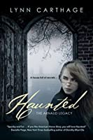 Haunted (The Arnaud Legacy)