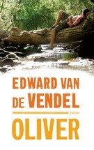 Oliver by Edward van de Vendel