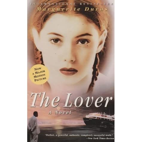 the lover by marguerite duras essay Writing resumes for high school students the lover duras essay dissertation proposal service timetable term paper essay thesis.