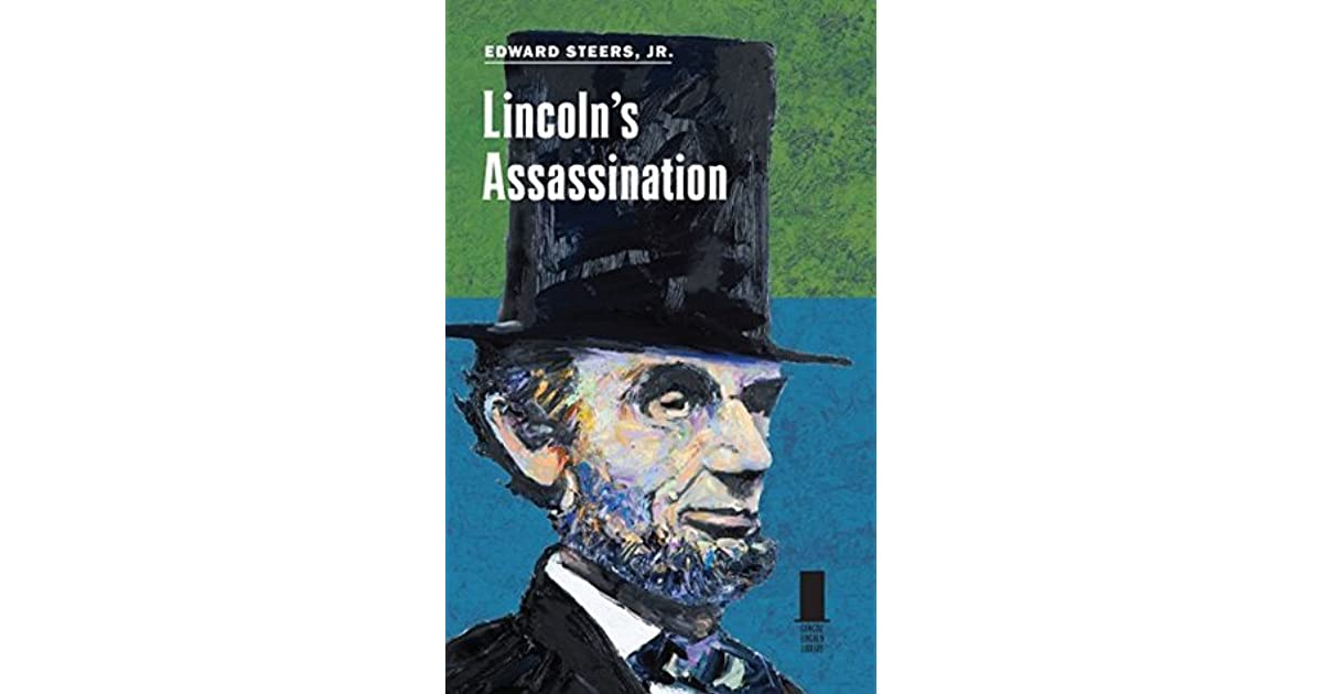 negative effects of the lincoln assassination The assassination of mr lincoln apr 29th 1865 he is certainly a strong man, though of rough type, and the effect of power on the strong is usually to soften.