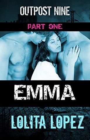 Emma: Part One