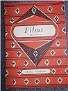 Films 1945-1950