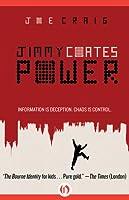 Power (Jimmy Coates, #6)