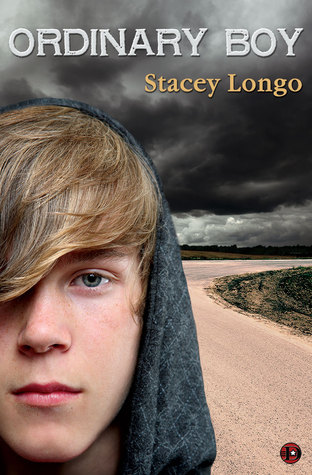 Ordinary Boy by Stacey Longo