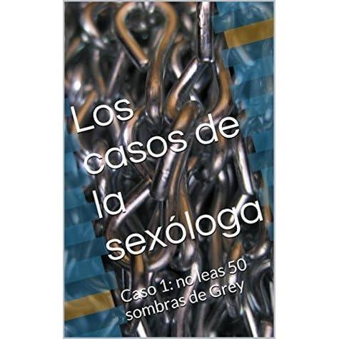 Descargar libro El dia de julio (novela gráfica) epub gratis