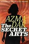 The Secret Arts