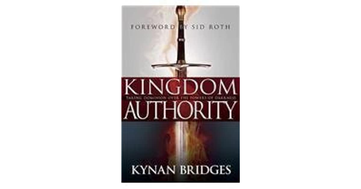 [Sid Roth] Vision of Angel in the Courtyard of Heaven ...  |Kingdom Authority Kynan Bridges