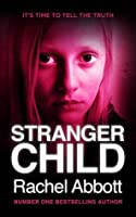Stranger Child (DCI Tom Douglas #4)