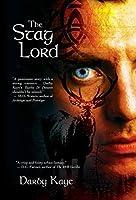 The Stag Lord (Bannerman Boru)