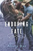 Enduring Fate (Fate for Love #1)