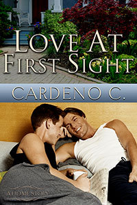 Love at First Sight by Cardeno C.