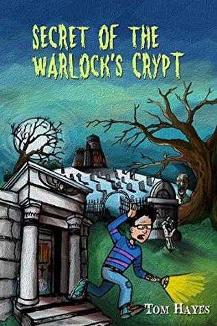 Secret of the Warlock's Crypt