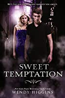 Sweet Temptation (The Sweet Trilogy, #4)