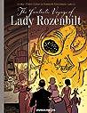 The Fantastic Voyage of Lady Rozenbilt