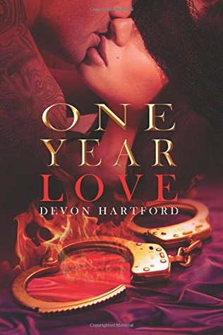 One Year Love Box Set