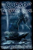The Curse at Pirate's Cove (The Nikki Landry Swamp Legend Book 2)
