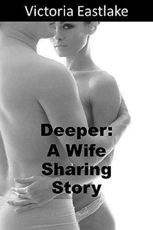 Whifesharing