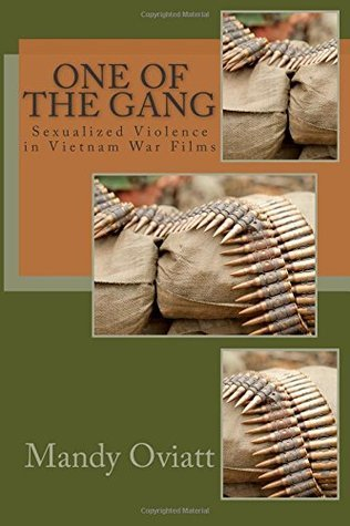 Sexualized Violence in Vietnam War Films