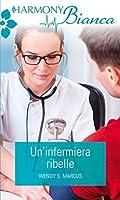 Un'infermiera ribelle