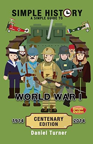 A simple guide to World War II Simple History