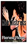 Mob Mistress by Renee Rose