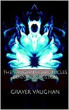 The Vaughan Chronicles: Burning Blossom (The Vaughan Chronicles Series Book 2)