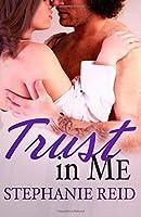 Trust in Me (Protector Series #2)